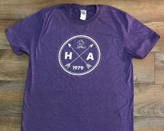 Custom Shirt 1979