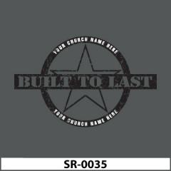 Winter-Retreat-Shirts-SR-0035A
