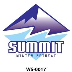Winter-Retreat-Shirts-WS-0017a