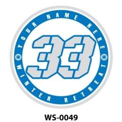Winter-Retreat-Shirts-WS-0049a
