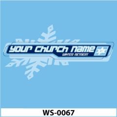 Winter-Retreat-Shirts-WS-0067a