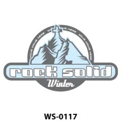 Winter-Retreat-Shirts-WS-0117a