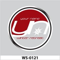 Winter-Retreat-Shirts-WS-0121a