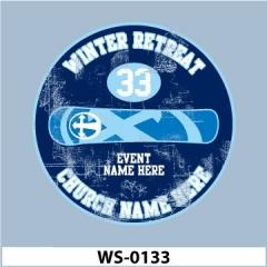 Winter-Retreat-Shirts-WS-0133a