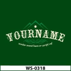 Winter-Retreat-Shirts-WS-0318A