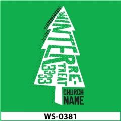 Winter-Retreat-Shirts-WS-0381a