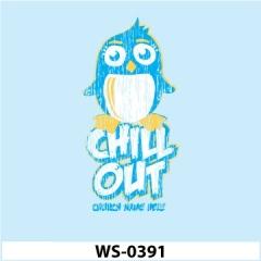 Winter-Retreat-Shirts-WS-0391a