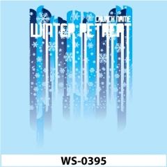 Winter-Retreat-Shirts-WS-0395a