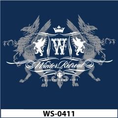 Winter-Retreat-Shirts-WS-0411a