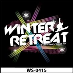 Winter-Retreat-Shirts-WS-0415a