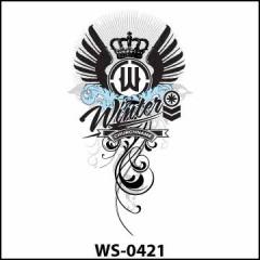 Winter-Retreat-Shirts-WS-0421a