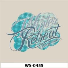 Winter-Retreat-Shirts-WS-0455A