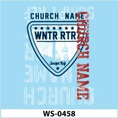 Winter-Retreat-Shirts-WS-0458A