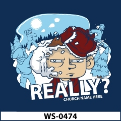 Winter-Retreat-Shirts-WS-0474A