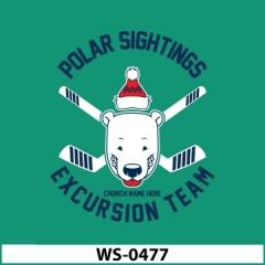 Winter-Retreat-Shirts-WS-0477A