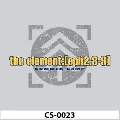 Custom-Camp-Shirts-CS-0023A