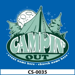 Custom-Camp-Shirts-CS-0035A