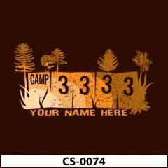 Custom-Camp-Shirts-CS-0074a