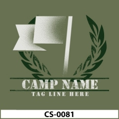 Custom-Camp-Shirts-CS-0081A