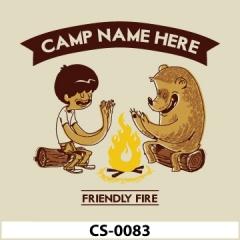 Custom-Camp-Shirts-CS-0083A
