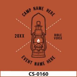 CS-0160A