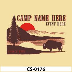 CS-0176-A