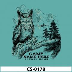 CS-0178-A