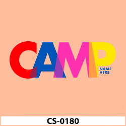 CS-0180-Youth-Group-Camp-ShirtA