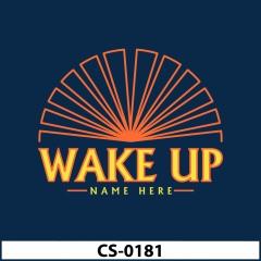 CS-0181-Youth-Group-Camp-ShirtA