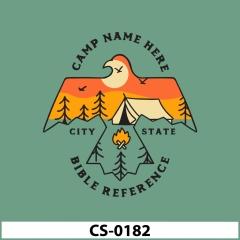 CS-0182-Youth-Group-Camp-ShirtA