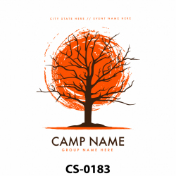 CS-0183-Youth-Group-Camp-ShirtA