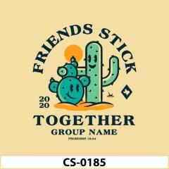 CS-0185-Youth-Group-Camp-ShirtA
