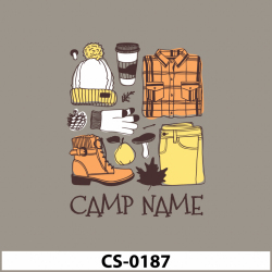 CS-0187-Youth-Group-Camp-ShirtA