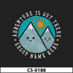 CS-0188-Youth-Group-Camp-ShirtA