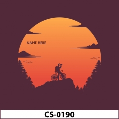 CS-0190-Youth-Group-Camp-ShirtA