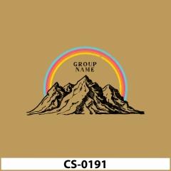 CS-0191-Youth-Group-Camp-ShirtA
