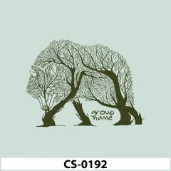 CS-0192-Youth-Group-Camp-ShirtA