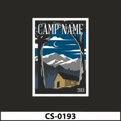 CS-0193-Youth-Group-Camp-ShirtA