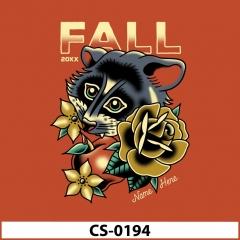 CS-0193