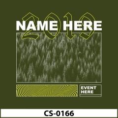 Custom-Camp-Shirts-1_CS-0166A