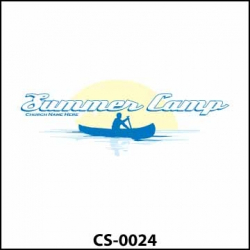 Custom-Camp-Shirts-CS-0024A