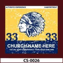 Custom-Camp-Shirts-CS-0026A