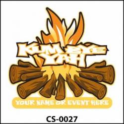 Custom-Camp-Shirts-CS-0027A