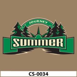 Custom-Camp-Shirts-CS-0034A