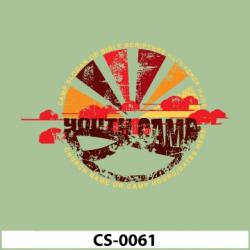 Custom-Camp-Shirts-CS-0061a