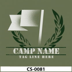Custom-Camp-Shirts-CS-0081A