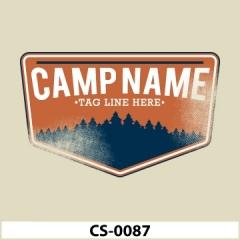 Custom-Camp-Shirts-CS-0087A-2