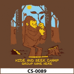 Custom-Camp-Shirts-CS-0089A