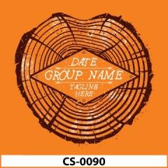 Custom-Camp-Shirts-CS-0090A