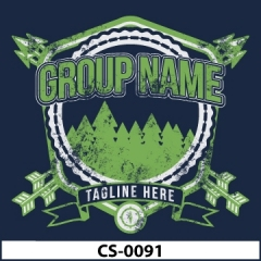Custom-Camp-Shirts-CS-0091A